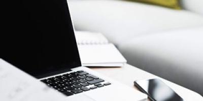 检查文章或页面是否存在WordPress函数get_page_by_title