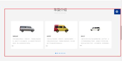 搬家类WordPress主题wpzt-ava主题添加1个车型后重复显示解决办法
