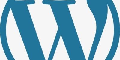 WordPress开发函数add_user()
