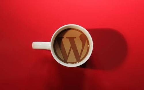 E7C源码站:WordPress添加相关文章功能(标题/缩略图样式)模板免费下载