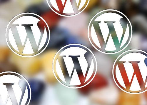 WordPress 5.6.2修复5个问题 (https://www.wpzt.net/) 帮助支持 第1张