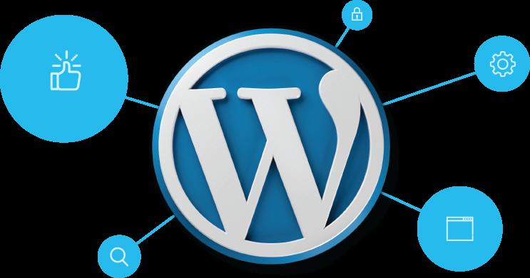 纯代码移除WordPress版本号 (https://www.wpzt.net/) WordPress基础教程 第1张